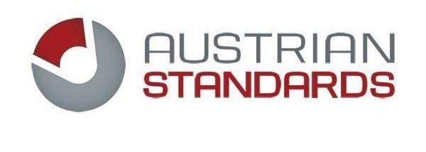 Austrian Standards