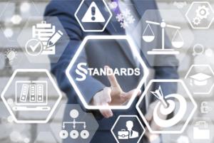 Betriebsanleitungen für Maschinen – ISO 20607 oder IEC/IEEE 82079-1?