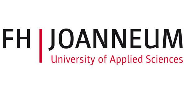 FH-Joanneum-Logo