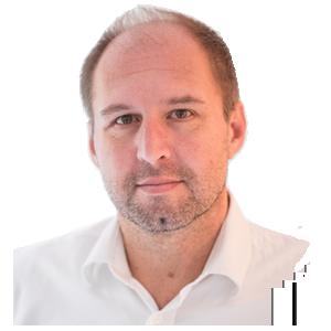 Jörg Meixner