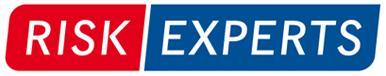 Risk Experts Logo