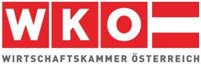 WKO-Partner