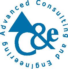 Logo of AC&E consulting