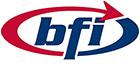 bfi_logo_oesterreich