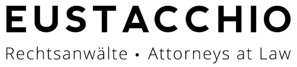 logo eustacchio