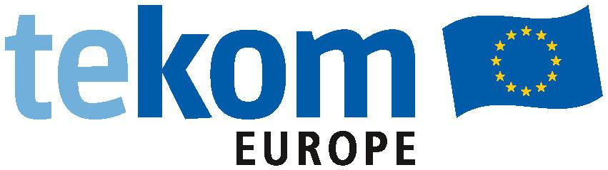 tekom-europe
