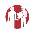 ArbeitnehmerInnenschutz
