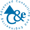 ace-consulting