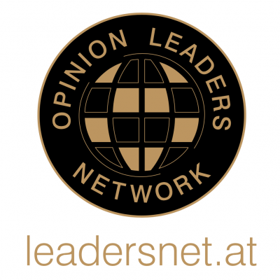 logo_oln